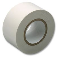 Duct Tape 48mm x 50m White