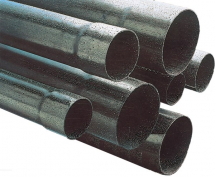 UG General Purpose Ducting SS (Duct 6) 6 inch x 3m