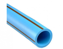 UG PROTECTALINE Barrier Pipe 25mm x 50m