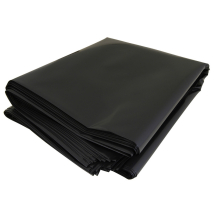 UG Rubble Bag 20 x 30 Each