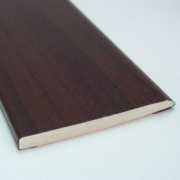 Architrave 40mm Rosewood