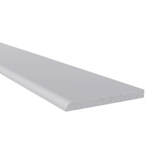 Architrave 60mm White