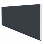 Architrave 90mm Anthracite Grey