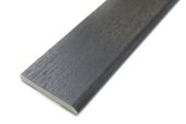 D Mould 28mm Anthracite Grey Grain