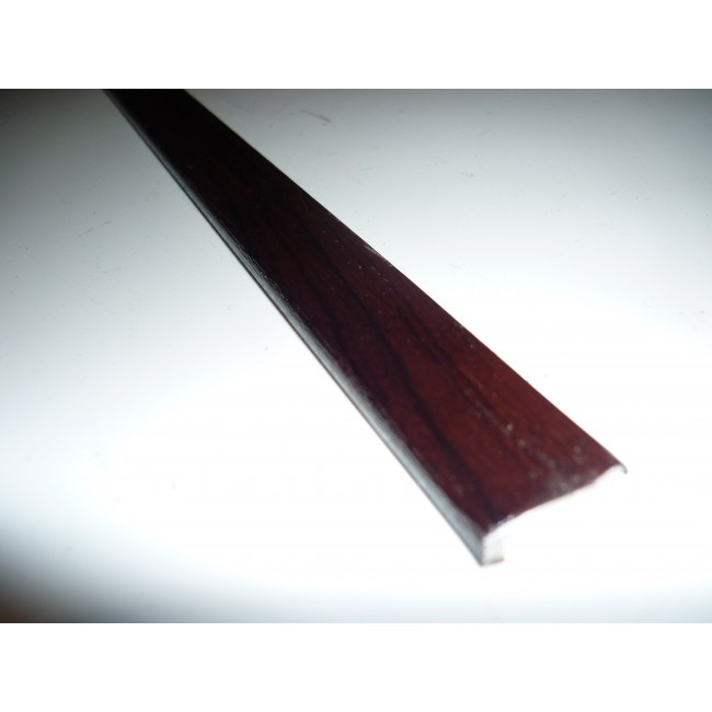20mm Fillet Rosewood