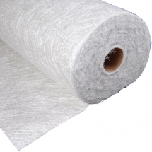 GRP Roofing Glass Fibre Bandage 75mm