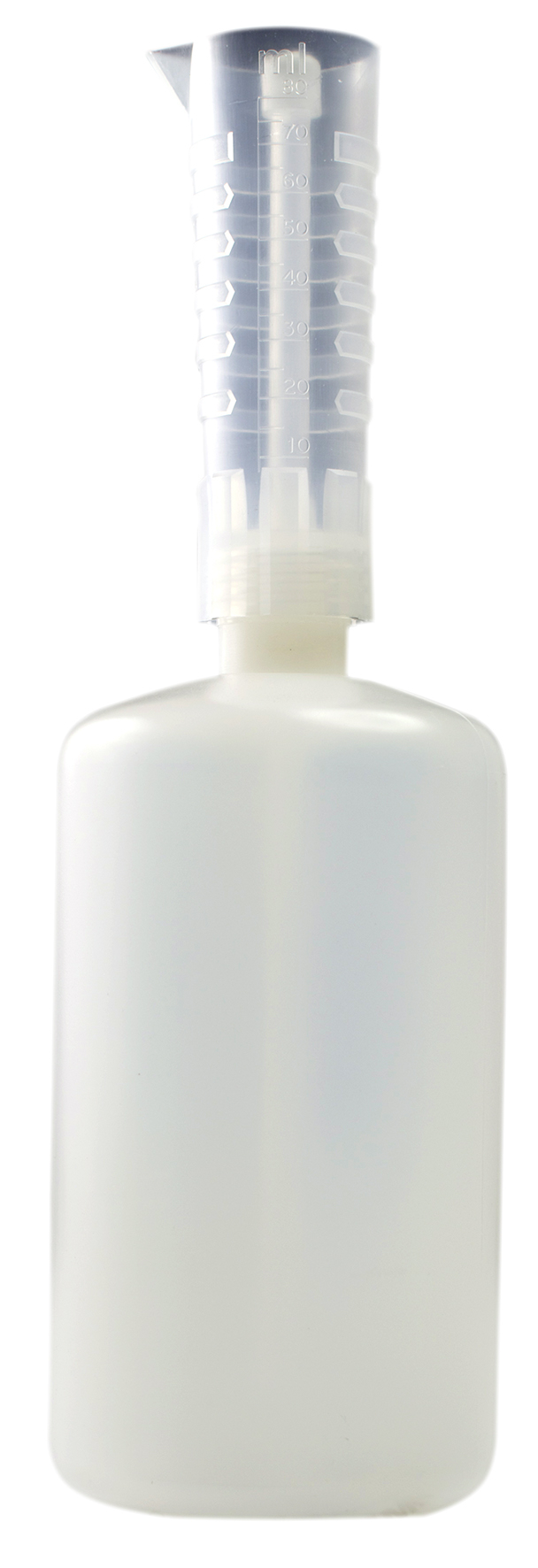 Dispenser Bottle 80ml