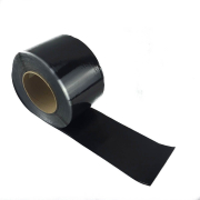Classicbond Covertape for jointing 6 inch per metre