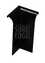 Classicbond Sure Edge Corner Drip Internal