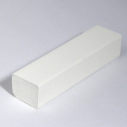 20 x 25mm Rectangular Trim