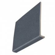 Cappit Fascia 150mm Anthractie Grey Grain