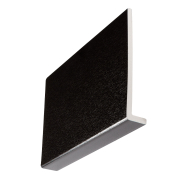 Cappit Fascia 150mm Black Ash