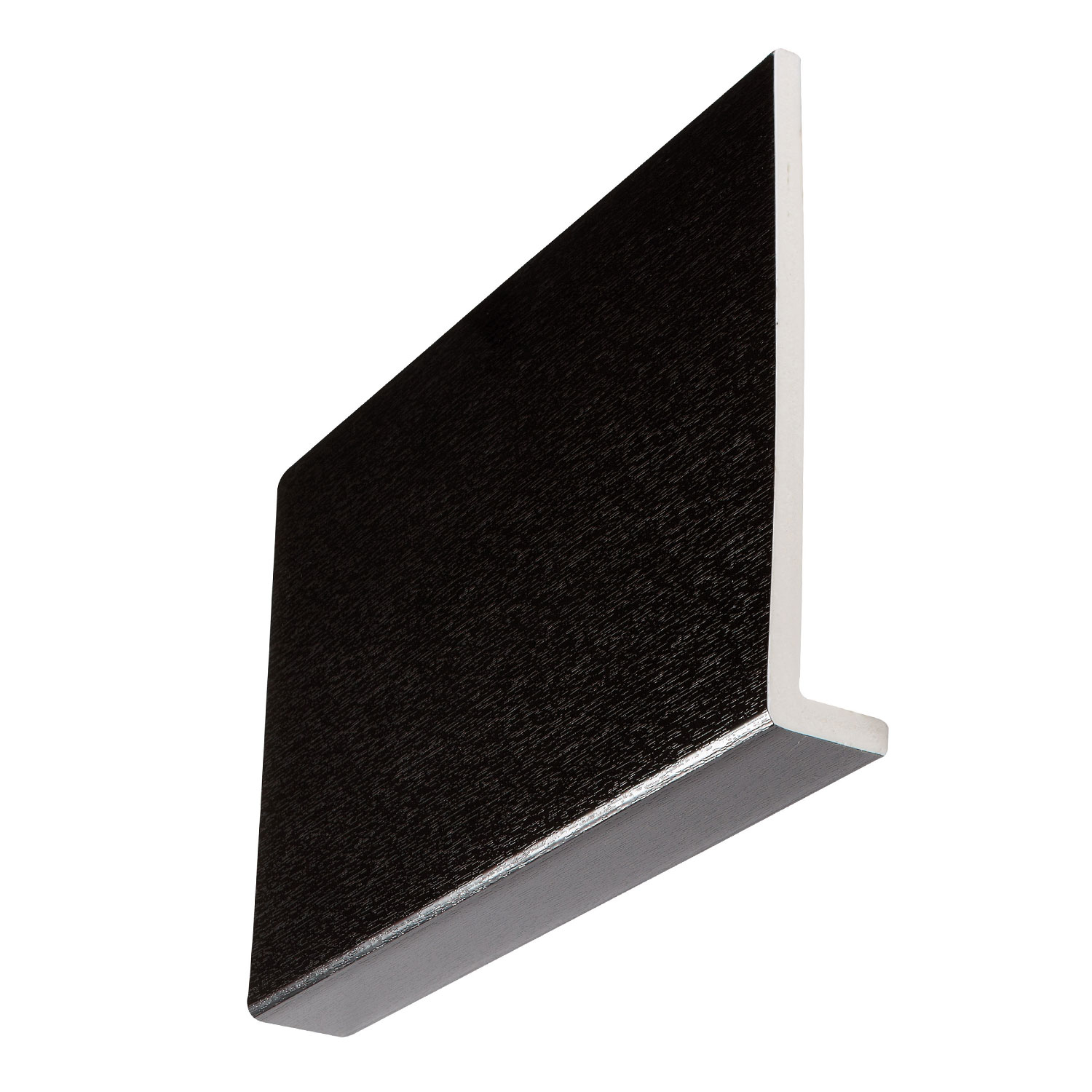Cappit Fascia 300mm Black Ash