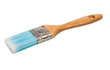 38mm Synth Paint Brush 821167