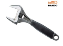 Adjustable wrench 170mm - 32mm Bahco BAH9029