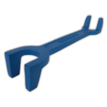 Crowfoot Basin Wrench