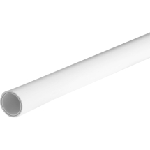 Speedfit BARRIER Pipe 22mm x 3m
