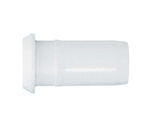 Pipe Insert Plain 22mm