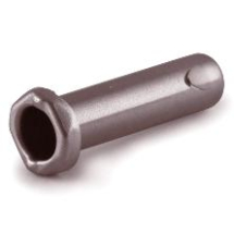 Hep2o Support Sleeve 15mm