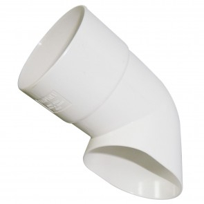 Hi Cap Shoe 80mm White