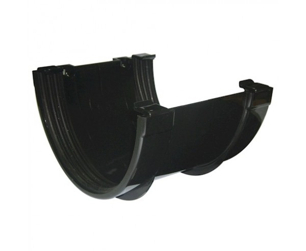 Xtraflo Union Bracket Black