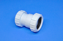 Compression Reducer 11/2 to 11/4 inch