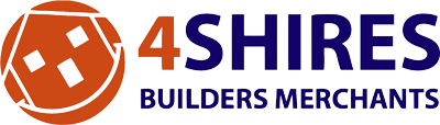 4 Shires Builders Merchants LLP